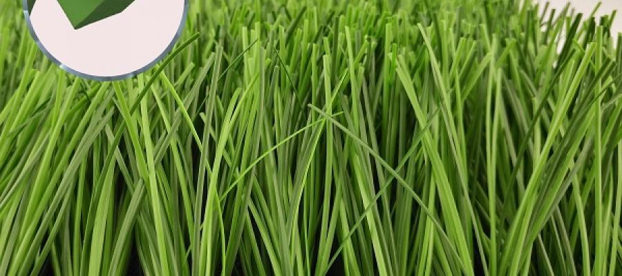 Dòng cỏ FIFA AVG-DM400