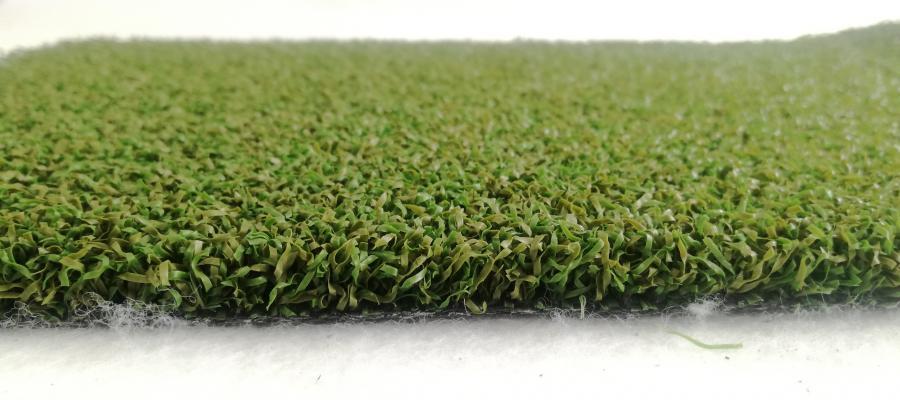 Dòng cỏ golf PE (96/72)