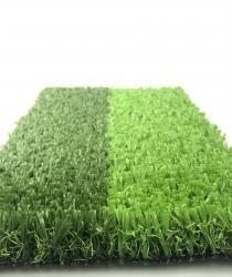 Dòng cỏ Combination