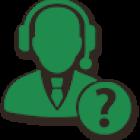 Tại sao lại lựa chọn Cỏ nhân tạo thương hiệu AVG?